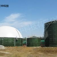 养猪场污水处理设备_养猪场污水处理工程