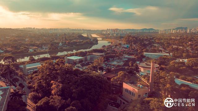 越南政府頒布太陽能發電發展機製