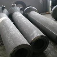 耐热耐磨铸件厂家直供支持定做