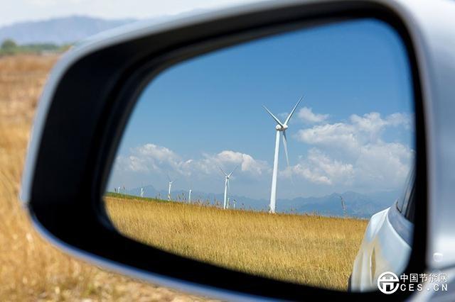 杜祥琬:推動能源轉型,需在六大觀念上創新