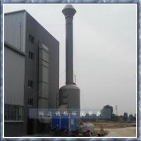 多功能洗涤塔  湿式净化塔