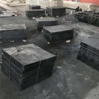 冶金配件焦化设备炉门炉框