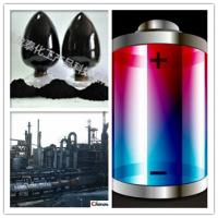 进口Super-P替代超导炭黑厂家