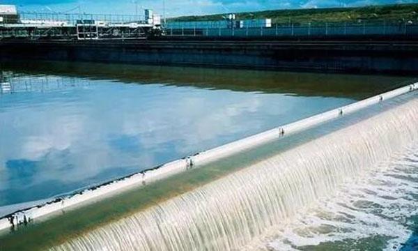 食品工业废水处理工艺及节能探究