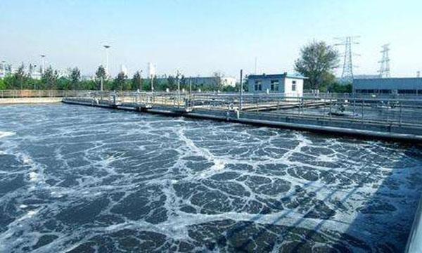 护水清:高氨氮污水处理方面的经验和教训