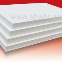 陶瓷纤维板 ,高温板、硬化板、憎水板、无机板