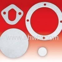 密压薄板 标准密度、中密度和高密度薄板