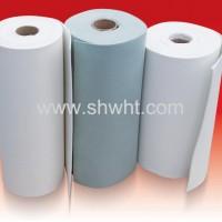 陶瓷纤维纸 1000-1600℃纤维纸
