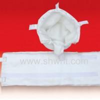超高温连续纤维制品 布,软连接、补偿器、隔热垫