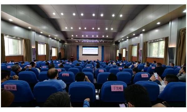 中国(青海)锂产业及动力电池高峰论坛在西宁举行