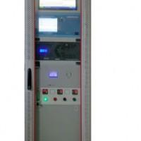 挥发性有机物(VOCs)在线监测仪 环保监测