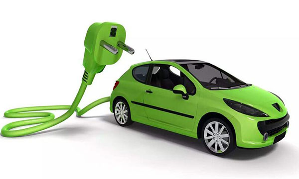 1-7月汽车累计销量同比下降12.7% 新能源汽车面临考验