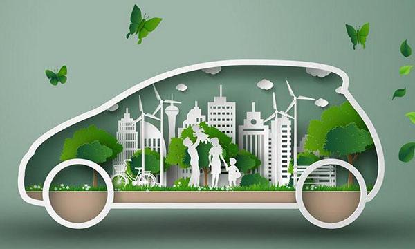 """舒印彪""""紫金论电"""":再电气化是实现能源转型的关键路径"""