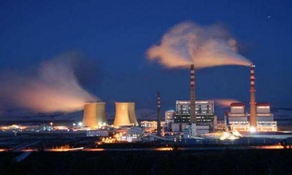 叶春:电煤采购侧已实现量价数据统一