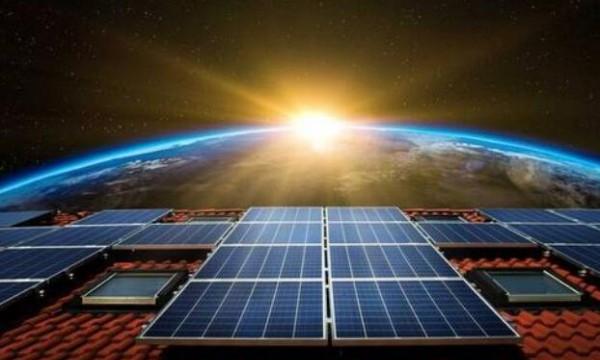 2020年全球新兴微电网市场发展现状、面临的挑战和机遇