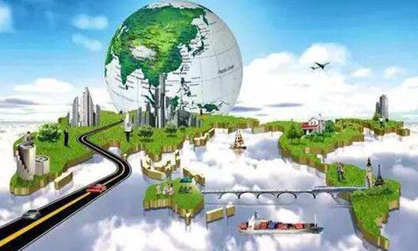 """欧洲多国推""""绿色复苏"""":清洁交通、可再生能源、建筑翻新"""