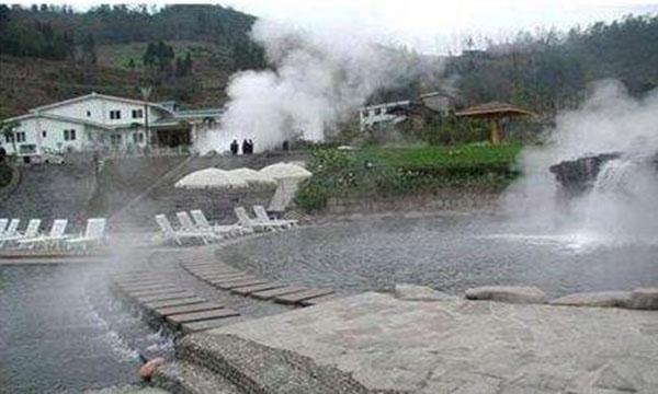 我国首部地热能供暖技术规程10月起实施