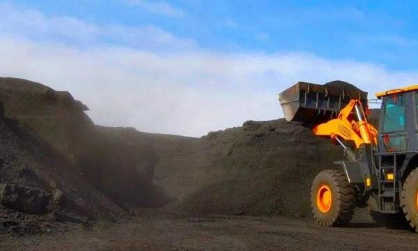东三省缺煤!是市场炒作?还是真实如此?