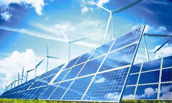 韩国:可再生能源需求年均增长5.7% 依存度将从6.3%上升到8.0%