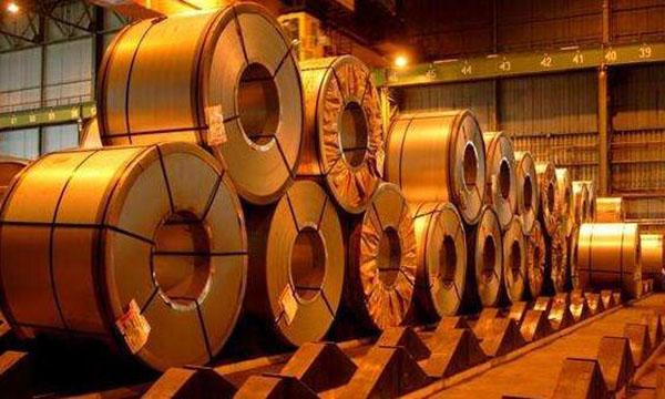 钢铁行业市场规模分析 预计2020年将达到1782亿元