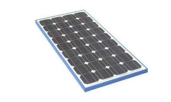 新型无母线硅异质结太阳能电池实现了23.0%的转换效率