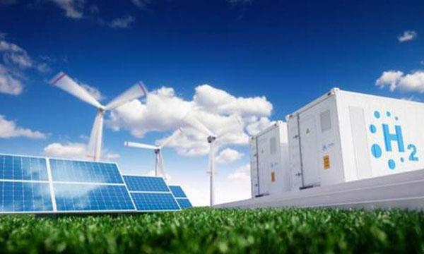 2020年美国储能系统新增装机容量将首次突破1GW