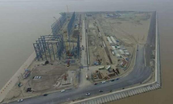 多地积极打造 我国海上风电母港怎么建?