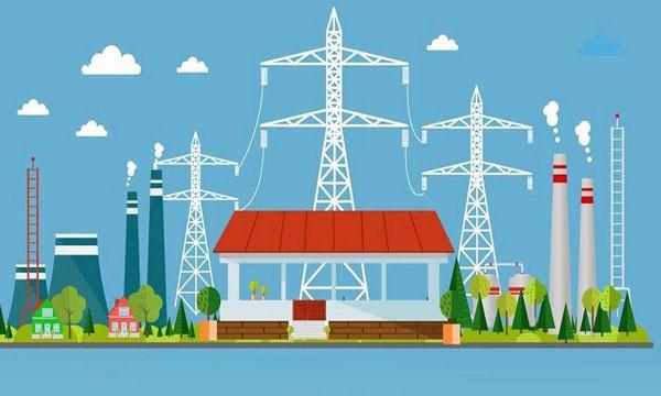 杜祥琬:推动能源高质量发展需创新六大观念
