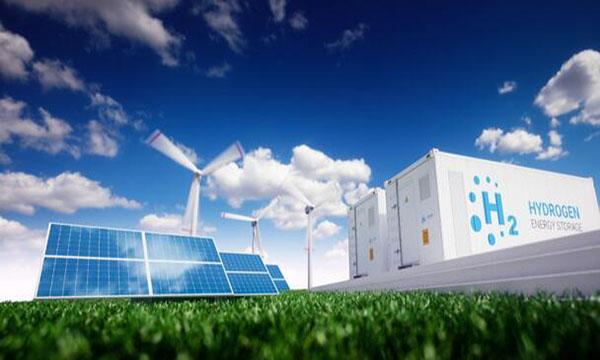 法国力挺氢能产业发展