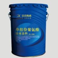 北京京喜防水PU聚氨酯双组份防水涂料