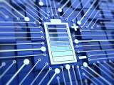 科学家研制石墨烯超级电池:15秒充满电
