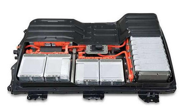 特斯拉电池日亮点抢先看:无钴电池或改变电动车发展轨迹