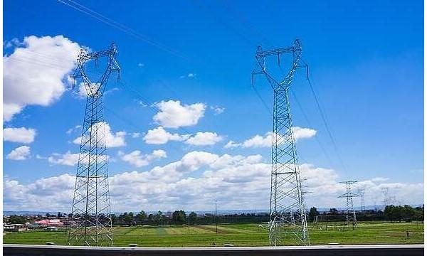 国网石家庄将在沱河沿岸打造智慧能源发展新样板