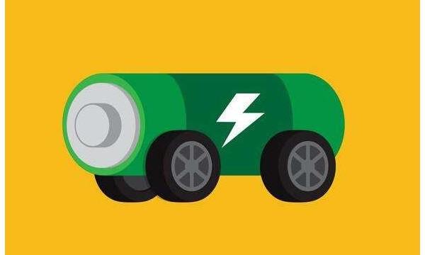 哪些条件让氢燃料电池汽车变得更加确定?