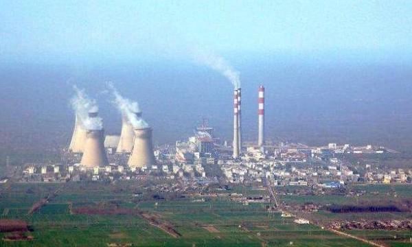 超低排放改造出现的问题、难点及处理方法