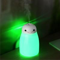 LED灯泡FTC能效标签和报告多少钱