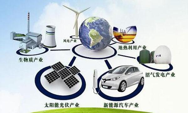 2020年山西省实施电能替代项目613个 替代电量50.52亿千瓦时