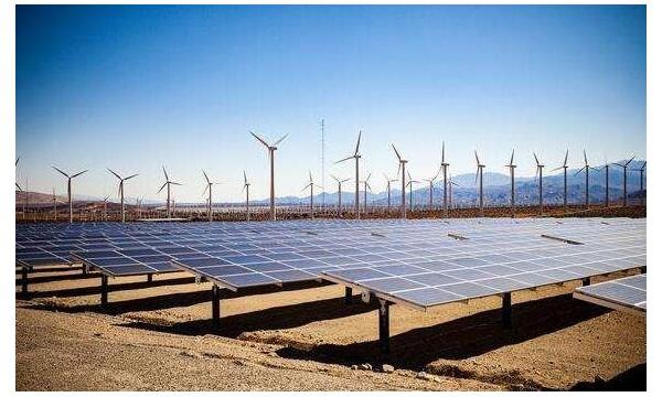 风电、光伏项目开发前期所需手续清单