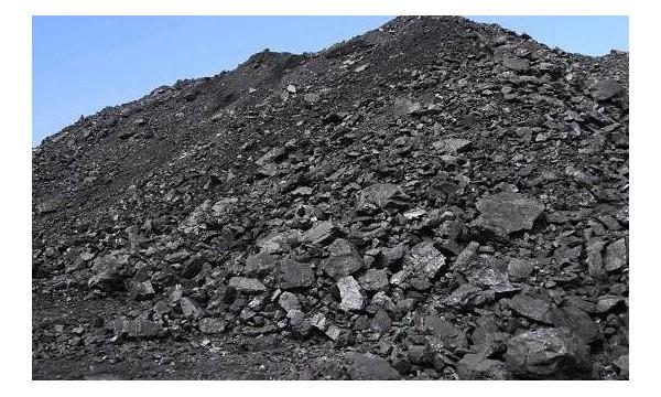 我国煤炭价格大幅上涨 未来煤炭仍是主流