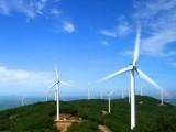 风电产业有望迎来转机