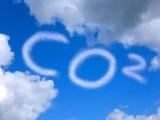 前沿观察 | 净零目标实现离不开昂贵的碳捕获