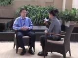 刘练波:碳捕集与封存是实现碳中和目标的重要技术选择