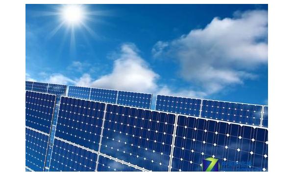 电池转换效率逼近天花板 光伏技术迭代路在何方?