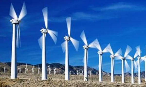 平价之后,风电降本之路到底怎么走?