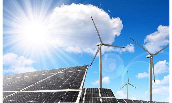可再生能源补贴划定合理利用小时数 光伏发电政策倾斜明显