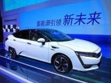 当中国加速发展电能的背景下,为什么日本却加速发展氢能源?