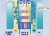 燃料电池质子交换膜在山东淄博实现量产