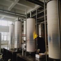 厦门国初科技专业供应离心膜设备