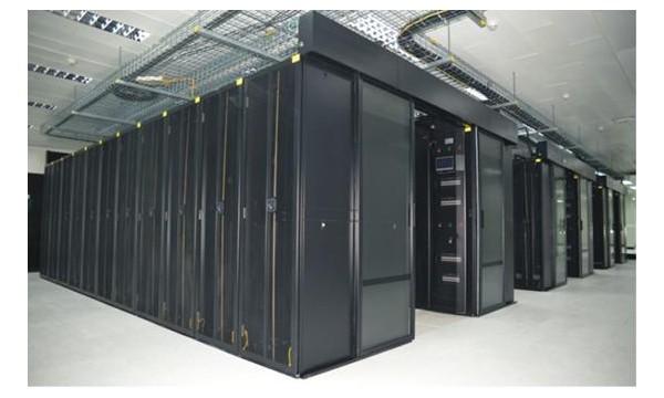 发改委:进一步降低数据中心用电成本 加快节能和绿色化改造