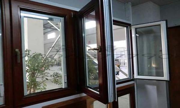 建筑节能门窗行业将迎来整体洗牌期